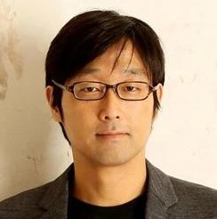 藤井 宏一郎