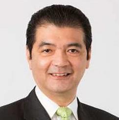 加藤 茂夫