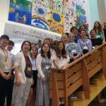 Hiroshima-ICAN Academy Day 5