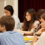 Hiroshima-ICAN Academy Day 6