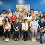 Hiroshima-ICAN Academy Day 2