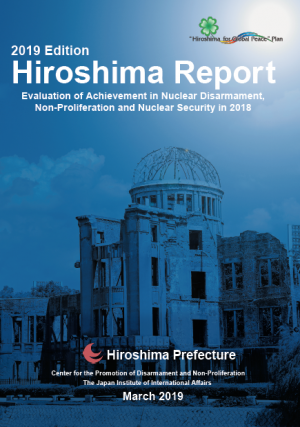 Hiroshima Report