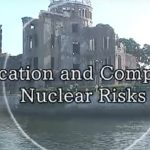 "Online Study Program Vol.3-2 ""Diversification and Complication of Nuclear Risks"" is released"