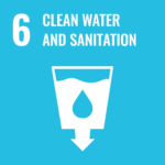 What is SDGs?: Goal 6. Ensure availability and sustainable management of water and sanitation for all
