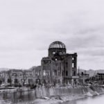 Learn about history – Hiroshima's path to reconstruction