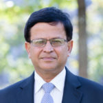 Message from Nikhil Seth(United Nations Assistant Secretary-General,Executive Director, UNITAR)