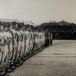 Hiroshima and Carp, who has shared history