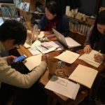 Kakuwaka: a group of young people actively thinking about nuclear weapons