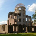 Hiroshima-ICAN Academy on Nuclear Weapons and Global Security 2021
