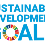 """HOPe/Hiroshima Prefecture will hold a session on  the """"Special Event of the UN 2021 High-Level Political Forum on Sustainable Development"""""""