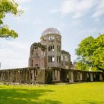 広島の復興シリーズ Vol.5:政府の戦災復興計画
