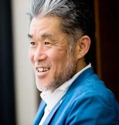 戸田 隆夫