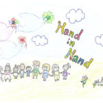 「国際平和拠点ひろしま」ウェブサイト本日オープン