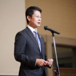 国際平和のための世界経済人会議(バックナンバー)