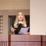 2019国際平和のための世界経済人会議各セッション内容について(2日目:10月24日)