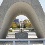 被爆75周年:他団体の取組