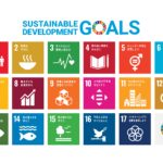 【Event Report】Sustainable Development as a Path to Peace