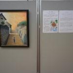【Event Report】原爆の絵画展