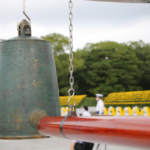 原爆死没者慰霊式並びに平和祈念式(平和記念式典)