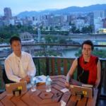 【ウェビナーレポート】2020 Hiroshima – ICAN Academy
