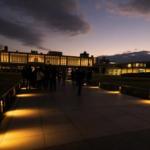 若者を主体に夜の集い『Peace Night Hiroshima2020』開催