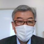 [インタビュー] 「積極的平和」と「SDGs」への取り組み 『東京海上日動火災保険』